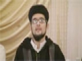 [01/03] Quran and Ahlul Bait Conference - Shaikh Ibrahim Chushti (Sunni Aalim) - English and Urdu