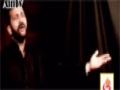 [Noha] Sajid Jafri 2013 - Qafila le Kar - Urdu