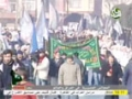 Ashura in Turkey - All Languages