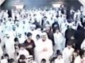 Ashura in Qatar - All Languages