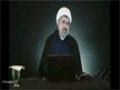 [Sham-e-Ghariban] Muharram 1436-2014 - Spiritual Life in Action - Sh. Saeed Bahmanpour - English