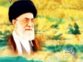 [006] On the Wings of Wisdom (Bar Bal e Andishehaa) - Farsi