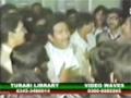 [03] Sachay Bhai - Sakina Hum Nahi Hongay - Urdu