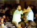[06] Sachay Bhai - Zehra ki dua hai yeh matam - Urdu