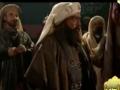خالدون ـ ذكرى استشهاد الإمام السجاد عليه السلام - Arabic