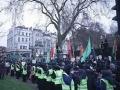 Ashura in London - Documentary - تقرير رائع عن اجواء عاشوراء في لندن - English