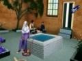 [01] انیمیشن - قسمت اول - بعد از مدرسه - Farsi