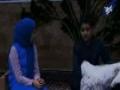 [02] انیمیشن - قسمت دوم - بعد از مدرسه - Farsi