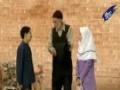 [03] انیمیشن - قسمت سوم - بعد از مدرسه - Farsi