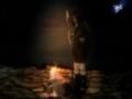 [05] انیمیشن - قسمت پنجم - بعد از مدرسه - Farsi