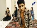 [10] انیمیشن - قسمت دهم - بعد از مدرسه - Farsi