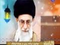 [004] برنامه ریزی در عرصه فرهنگ - زلال اندیشه - Farsi