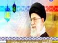 [018] حازم ترین ، صالح ترین و بهترین مردم - زلال اندیشه - Farsi