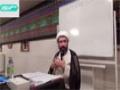 [02] Moral Values (Akhlaq) - Sheikh Dr Shomali - 13 Oct 2014 - English