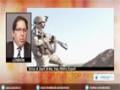 [04 Dec 2014] Kashmir gun fight leaves several Indian soldiers dead - English