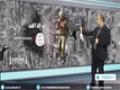 [10 Dec 2014] Press TV's Ali Rizk reports on Syria spillover violence - English