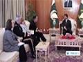 [12 Dec 2014] Pakistanis condemn CIA torture methods - English
