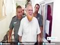 [12 Dec 2014] Israel sentences Palestinian MP to 25 months in jail - English