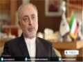 [14 Dec 2014] Head of AEOI: Tehran & P5+1 closer to nuclear deal - English