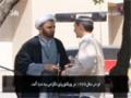 [03] Personage | پرسوناژ - Jonathan Yusuf Ali - English Sub Farsi