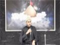 [Ashura Majlis] Masaeb : Shaikh Murtaza Bachoo - Haadi School, Toronto - English