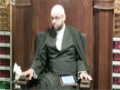 [03] Muharram 1436-14 - Knowing Our Imam (A) - Shaykh Jaffer H. Jaffer - English