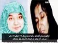 [07] Personage | پرسوناژ - Aafia Siddiqui - English Sub Farsi