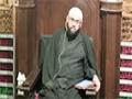 [06] Muharram 1436-14 - Tawallah & Tabarrah - Shaykh Jaffer H. Jaffer - English