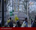 Arbaeen Processions in London - Documentary - English