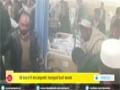 [22 Dec 2014] Islamabad to hang hundreds of pro-Taliban militants - English