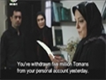 [13] Irani Serial - In Huge Troubles دردسر های عظیم - Farsi Sub English