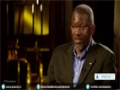 [25 Dec 2014] Face to Face - Elhadj As Sy talks about IFRC missons (P.1) - English