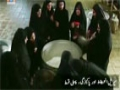 [01] Iranian Serial - Inhatat Aur Pakezgi | انحطاط اور پاکیزگی - Urdu