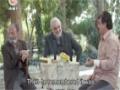 [06] [Irani Serial] زمانی برای عاشقی A Time To Love - Farsi sub English