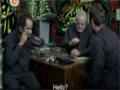 [07] [Irani Serial] زمانی برای عاشقی A Time To Love - Farsi sub English