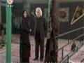[11 Last] [Irani Serial] زمانی برای عاشقی A Time To Love - Farsi sub English