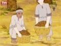 [10] الفبای شیعه - قصه های آسمانی - Farsi