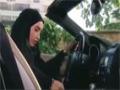 [02] Iranian Serial - Inhatat Aur Pakezgi | انحطاط اور پاکیزگی - Urdu
