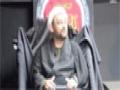 [03] Ashra-e-Arbaeen - Moulana Mohammad Ali Baig - Safar 1436 - English