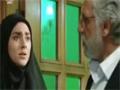 [03] Iranian Serial - Inhatat Aur Pakezgi | انحطاط اور پاکیزگی - Urdu