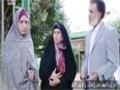 [05] Iranian Serial - Inhatat Aur Pakezgi | انحطاط اور پاکیزگی - Urdu