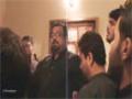 [Noha] Shahadat Imam Hasan Askari (A.S) - Br. Shuja Rizvi - 07 Rabbi-ul-Awwal 1435 - Urdu