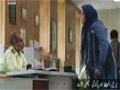 [06] Iranian Serial - Inhatat Aur Pakezgi | انحطاط اور پاکیزگی - Urdu
