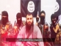 [Short Clip] Who created Al-Qaeda and Taliban? - H.I Amin Shaheedi - Urdu Sub English