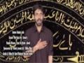 [03] Umme Rabab Jaisi - Syed Ali Hyder Abedi - Noha 2014-15 - Urdu