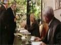 [07] Iranian Serial - Inhatat Aur Pakezgi | انحطاط اور پاکیزگی - Urdu