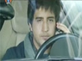 [08] Iranian Serial - Inhatat Aur Pakezgi | انحطاط اور پاکیزگی - Urdu
