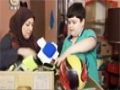 [22] Irani Serial - In Huge Troubles دردسر های عظیم - Farsi Sub English