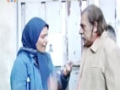 [10] Iranian Serial - Inhatat Aur Pakezgi | انحطاط اور پاکیزگی - Urdu