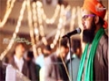 Short Speech About Wiladat Rasool-e-Khuda - Janab Faisal Azizi - Urdu